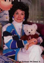 annette.funicello.bear.co.picture.jpg (16913 bytes)