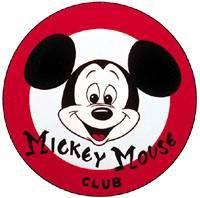 mickey.mouse.club.logo.jpg (15704 bytes)